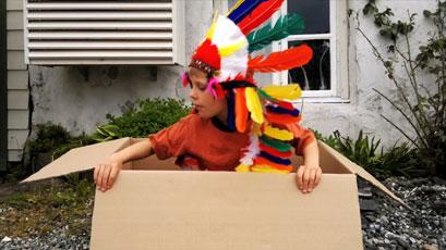 Cardboard-Box_dff
