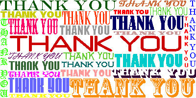 thankyou_blog