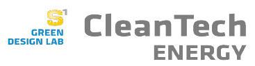 gdl_cleantech_logo1