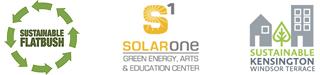 solarize_logos