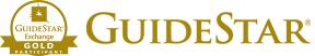 GS_logo.gold