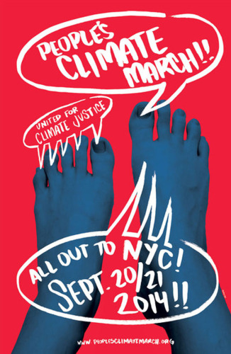 peoplesclimatemarch2