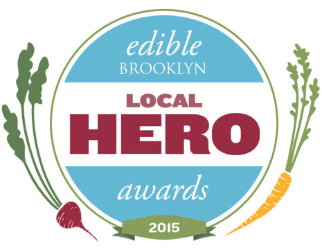 localheroawards