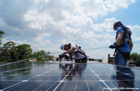 affordable-solar-new-york_i