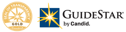 Guidestar-with-Gold-Seal