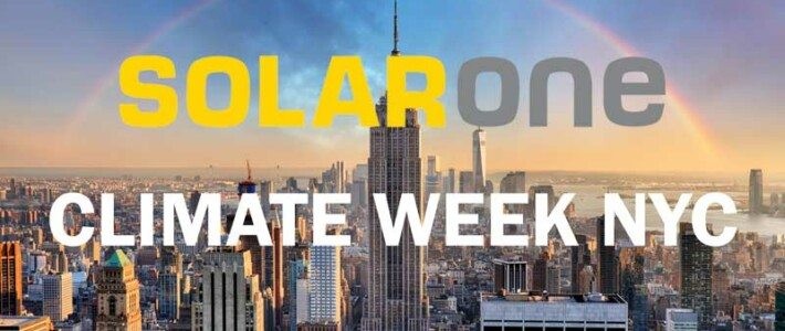 S1-Climate-week