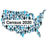 There's Still Time to Participate in the US Census