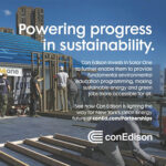 Con Edison Highlights Solar One Partnership in New Campaign