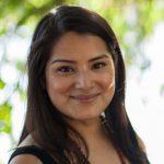 Adriana Espinoza